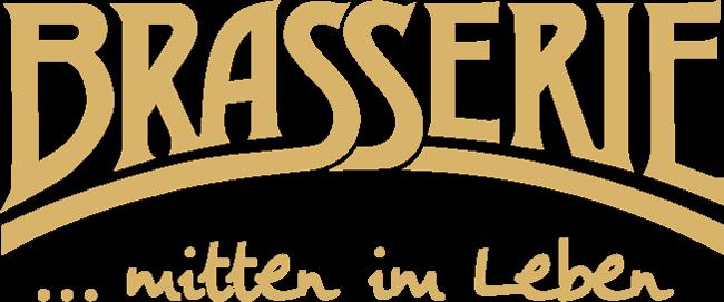 Brasserie-Logo